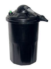 Alpine Bio-Pure Pressure Filter with 11 watt UV PLF3000U