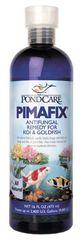 API Pond Care PimaFix AQP178