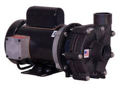 MDM ValuFlo 1000 Pumps