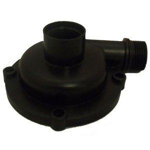 Volutes for Pondmaster-Proline HY-DRIVE Pumps 12758-12769