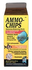 API Pond Care Ammo-Chips AQP79C