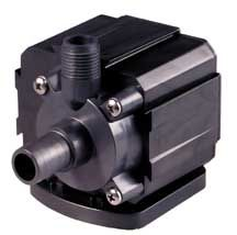 Supreme Pondmaster Mag-Drive 250 Pumps SUP02522