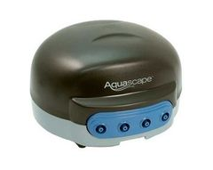 Aquascape Pond Air 4 75001