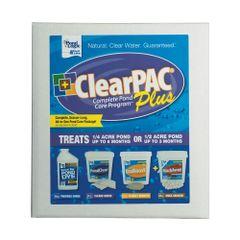 Pond Logic ClearPAC PLUS ARW037