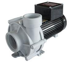 MDM Inc Sequence 750 Model Pumps 3600SEQ12 3600 gph Pump