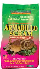 Epic Armadillo Scram 6lb Bag EPIC16