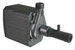 Danner Mfg. SUPREME-HYDRO MODEL 18 - 40138