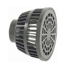 Cal Pump Screen for T1500 & T4000 Pump