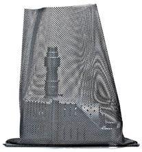 Pondmaster Pump Bags/Pre-filters 33010 33020