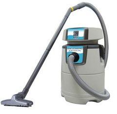 Matala® Pond Vacuum II-Plus