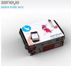 Seneye Pond Pack