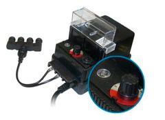 Alpine Multi-Light Transformers PL102T PL104T