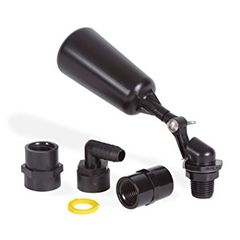 Auto Fill Kit by Atlantic Water Gardens AF1000