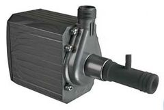 Danner Mfg. SUPREME-HYDRO MODEL 24 - 40140