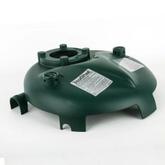 Tetra Pond - Pressure Filter Green Cover Lid 19387
