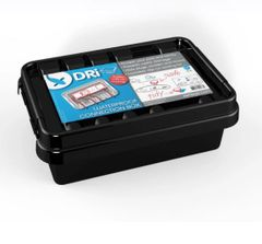 Seneye DRi Water Proof Connection Box