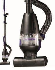 Alpine Pond Vacuum VAC1500