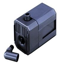PONDMASTER 190GPH MAGNETIC DRIVE PUMP SKU: 02519