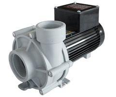 MDM Inc Sequence 750 Model Pumps 4200SEQ12 4200 gph Pump