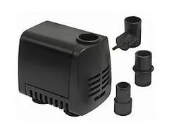 Beckett DP80 Fountain Pump 7300110