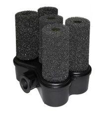 Beckett 5XBio Bio-Filter for FR Pumps 7201910