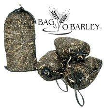 Bag O'Barley