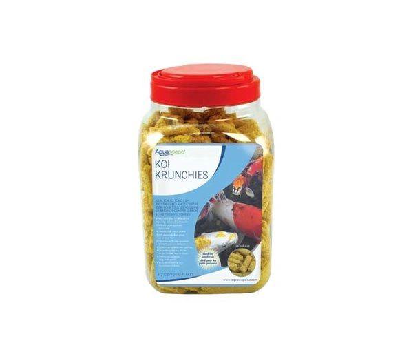 Aquascape Koi Krunchies - 400 g 81000