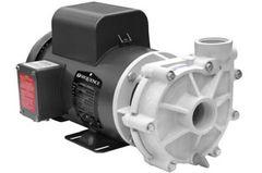 MDM Inc. Sequence® Power 1000 MODEL 8500PWR55