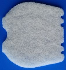 Replacement Filter Pads for Savio F100-F200 Filters RF001