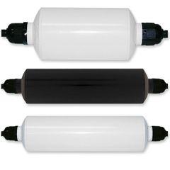 Aqua Ultraviolet Replacement UV Transformers