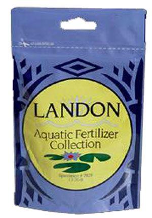 Landons Aquatic Fertilizer