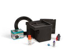 Atlantic Water Gardens Basin & Pump Kit for Color Falls