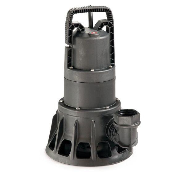 Atlantic Water Gardens SH-Series Pumps SH5000 AWG151