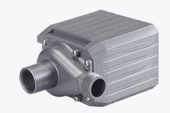 Supreme-Pondmaster Mag-Drive 950 Pumps SUP02720