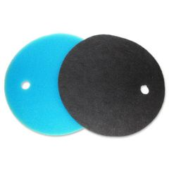 Tetra Pond - ClearChoice Pond Filter Replacement Pad 16785