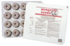 Summit Mosquito Dunks® Sum10212