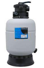 Aqua Ultraviolet Ultima II 2,000 Filter A50019 & A50017
