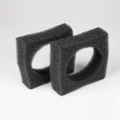 Tetra Pond - ClearChoice Pressure Filter Foam Blocks 16786