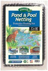 Dalen Floating Pond & Pool Netting