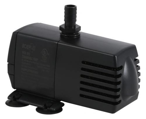 Eco-Plus Fixed Flow Pump 728300