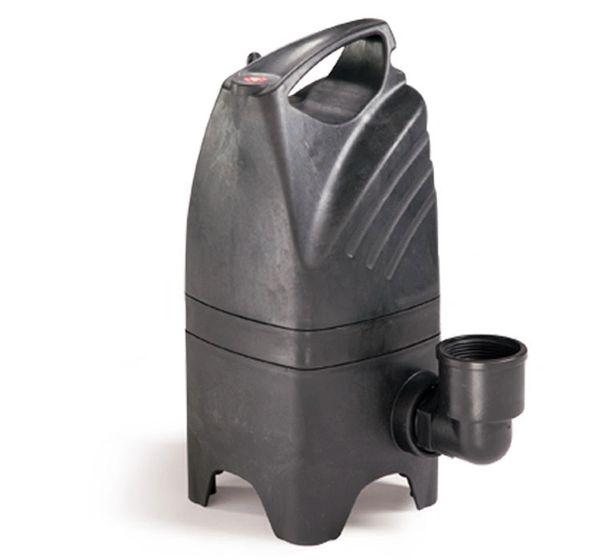 Atlantic Water Gardens SH-Series Pumps SH3600 AWG150