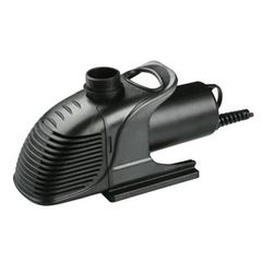 Pondmaster HY-DRIVE 6600 GPH W/ROTATING CONNECTOR SKU: 20230