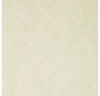 Polyflo Filter Material White 56 Inch X 1 Inch Thick