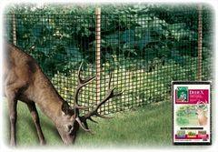 Dalen Deer-X Netting DAL7100