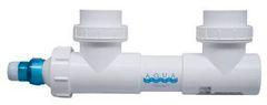 Aqua Ultraviolet Classic 8 Watt UV
