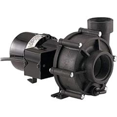 Little Giant Out-Of-Pond Pumps