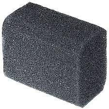 Replacement Foam Prefilter for Pondmaster 950-1800 gph Pumps 12730