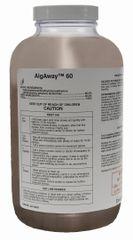 Ecological Laboratories Microbe-Lift AlgAway 60 EML290-291