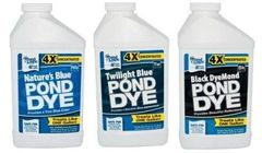 Pond Logic® Pond Dye 1 Quart Concentrate ARW047-049