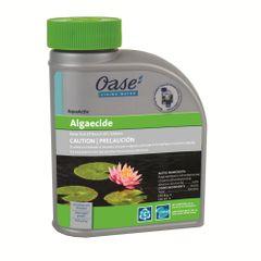 Oase Aqua-Activ Algaecide 18oz 45374